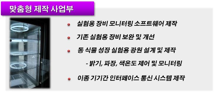 3. 맞춤형 제작 사업부.png