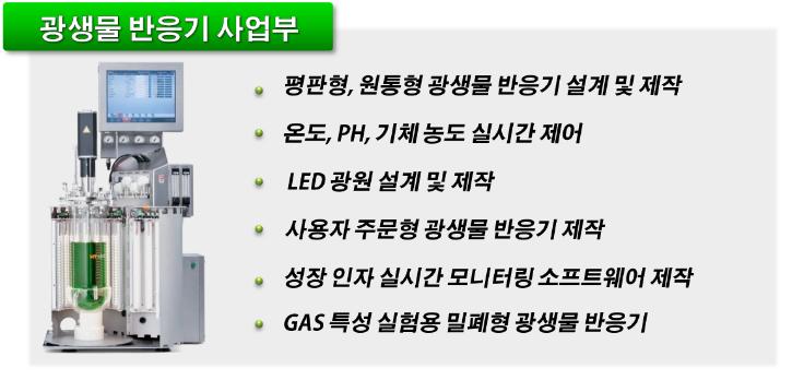 2. 광생물반응기 사업부.png